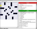 Crossword Wizard (1994)
