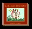 Le Maître des Contes (1993)