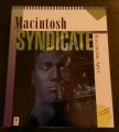 Syndicate (floppy version) (1993)
