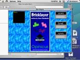 Mac Arcade Pak 1 (1993)