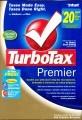 TurboTax 2004 (2005)