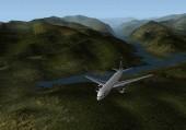 X-Plane 6 (2001)