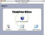 ThinkFree Office (2002)