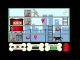 Rescue Rover (1996)