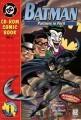 Batman: Partners in Peril (1996)