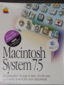 Mac OS 7 Floppy Install Sets (aka System 7) (1997)