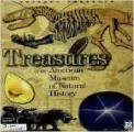 Treasures of the American Museum of Natural History (1996)