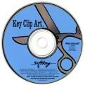 Key Clip Art (1995)
