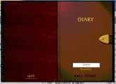 Titanic Diary (1997)