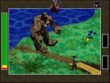 Yellow Brick Road II (1996)