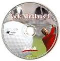 Jack Nicklaus 4 (1997)