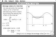 Sensei Calculus (1988)