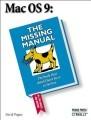 Mac OS 9: The Missing Manual (2000)