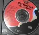 Shareware Breakthrough: Mac Multimedia Collection (1994)