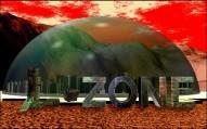 L-ZONE (1992)