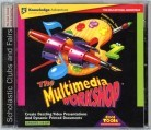 The Multimedia Workshop (1994)