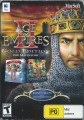 Age of Empires II (+ Gold Edition) (1999)