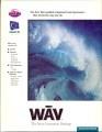 WAV (1996)