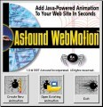 Astound WebMotion (1997)