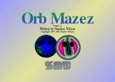 Orb Mazez (1990)