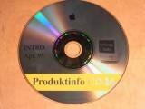 Produktinfo 14 (Germany) (1995)