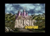 Juilliard Music Adventure (1995)