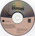 Norton Utilities 8 for Macintosh (2002)