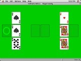 Solitaire Antics (1995)