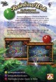 Rainbow Web: An Enchanted Matching Adventure (2007)