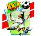 Kick Off 2002 (2002)