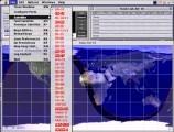 MacDoppler + MacDoppler Pro (2000)
