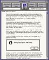 THINK C 6.0.1 (1993)