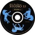 MetaCreations Ray Dream Studio 5.5 (1999)