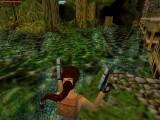 Tomb Raider III (1998)