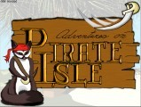 Adventures on Pirate Isle (2003)