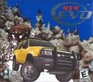 4x4 Evolution (2000)