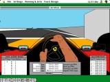 Ferrari Grand Prix (1992)