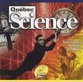 Québec Science (1997)