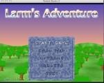 Larm's Adventure (2007)