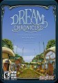 Dream Chronicles (2007)