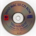 Info-Mac III (1994)