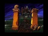Jan Pienkowski's Haunted House (1995)