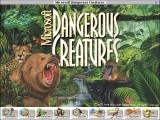 Microsoft Dangerous Creatures (1994)
