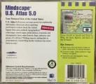 U.S. Atlas 5 (1994)