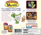 JumpStart Music (1998)