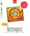 Dantz Retrospect 3.0 (1995)