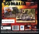Delta Force: Black Hawk Down (2004)