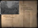 Return to Castle Wolfenstein: Arkot (2009)