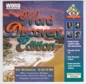Word Discovery Edition (1998)