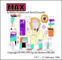 Max 3 (1996)